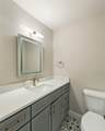 7425 Meadow Road - Photo 25