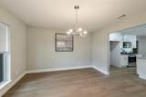 7425 Meadow Road - Photo 4