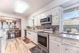1505 Park Ridge Terrace - Photo 8