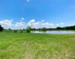 2926 State Hwy 69 S - Photo 16