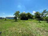 2926 State Hwy 69 S - Photo 22