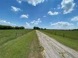 2926 State Hwy 69 S - Photo 31