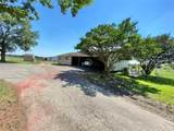 2926 State Hwy 69 S - Photo 32