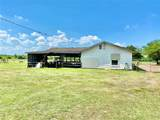 2926 State Hwy 69 S - Photo 34