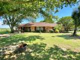 2926 State Hwy 69 S - Photo 4