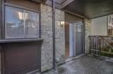 1821 Highbrook Court - Photo 32