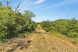 5419 Stillwater Lane - Photo 22