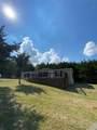 277 County Road 2999 - Photo 7