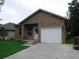 3205 Bois D Arc Street - Photo 2