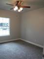 3205 Bois D Arc Street - Photo 20