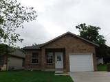 3205 Bois D Arc Street - Photo 3