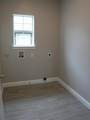 3205 Bois D Arc Street - Photo 9