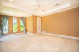 7501 Pecan Hill Cove - Photo 18