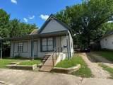 1132 Hattie Street - Photo 2