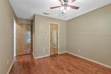 15544 Brookhollow Circle - Photo 20
