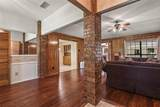 15544 Brookhollow Circle - Photo 4