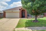 6922 Meadow Bend Drive - Photo 1