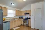 6922 Meadow Bend Drive - Photo 12