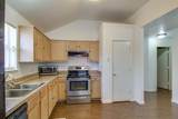 6922 Meadow Bend Drive - Photo 13