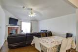 6922 Meadow Bend Drive - Photo 15