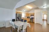 6922 Meadow Bend Drive - Photo 16