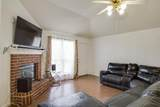 6922 Meadow Bend Drive - Photo 17