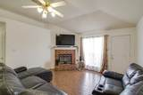 6922 Meadow Bend Drive - Photo 18
