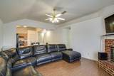 6922 Meadow Bend Drive - Photo 19