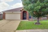 6922 Meadow Bend Drive - Photo 2