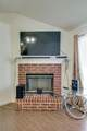 6922 Meadow Bend Drive - Photo 20