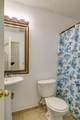 6922 Meadow Bend Drive - Photo 21