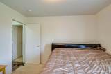6922 Meadow Bend Drive - Photo 23
