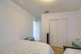 6922 Meadow Bend Drive - Photo 25