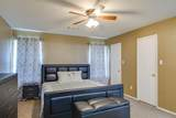6922 Meadow Bend Drive - Photo 26