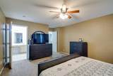 6922 Meadow Bend Drive - Photo 27