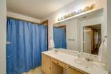 6922 Meadow Bend Drive - Photo 28