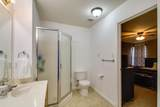 6922 Meadow Bend Drive - Photo 29