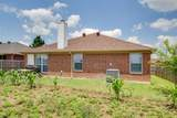 6922 Meadow Bend Drive - Photo 32