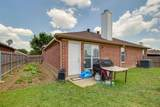 6922 Meadow Bend Drive - Photo 33