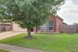 6922 Meadow Bend Drive - Photo 4