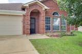 6922 Meadow Bend Drive - Photo 5