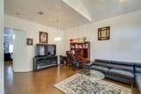 6922 Meadow Bend Drive - Photo 7