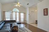 6922 Meadow Bend Drive - Photo 8