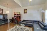 6922 Meadow Bend Drive - Photo 9