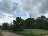 505 Sylvan Avenue - Photo 1