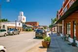 1508 Olive Street - Photo 21