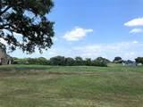 102 Pine View Court - Photo 2