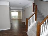 3440 Glade Creek Drive - Photo 11