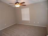 3440 Glade Creek Drive - Photo 22