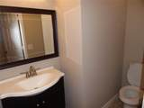 3440 Glade Creek Drive - Photo 23